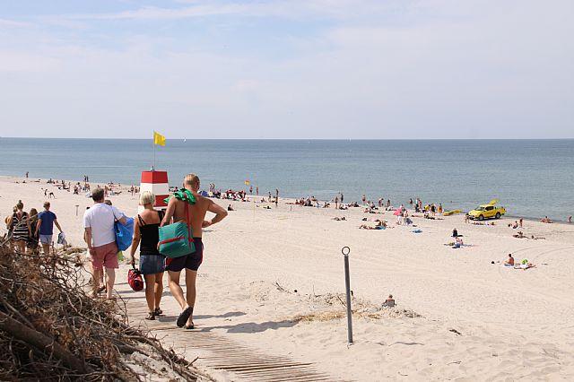 100215-Denmark's-best-beach-sondervig