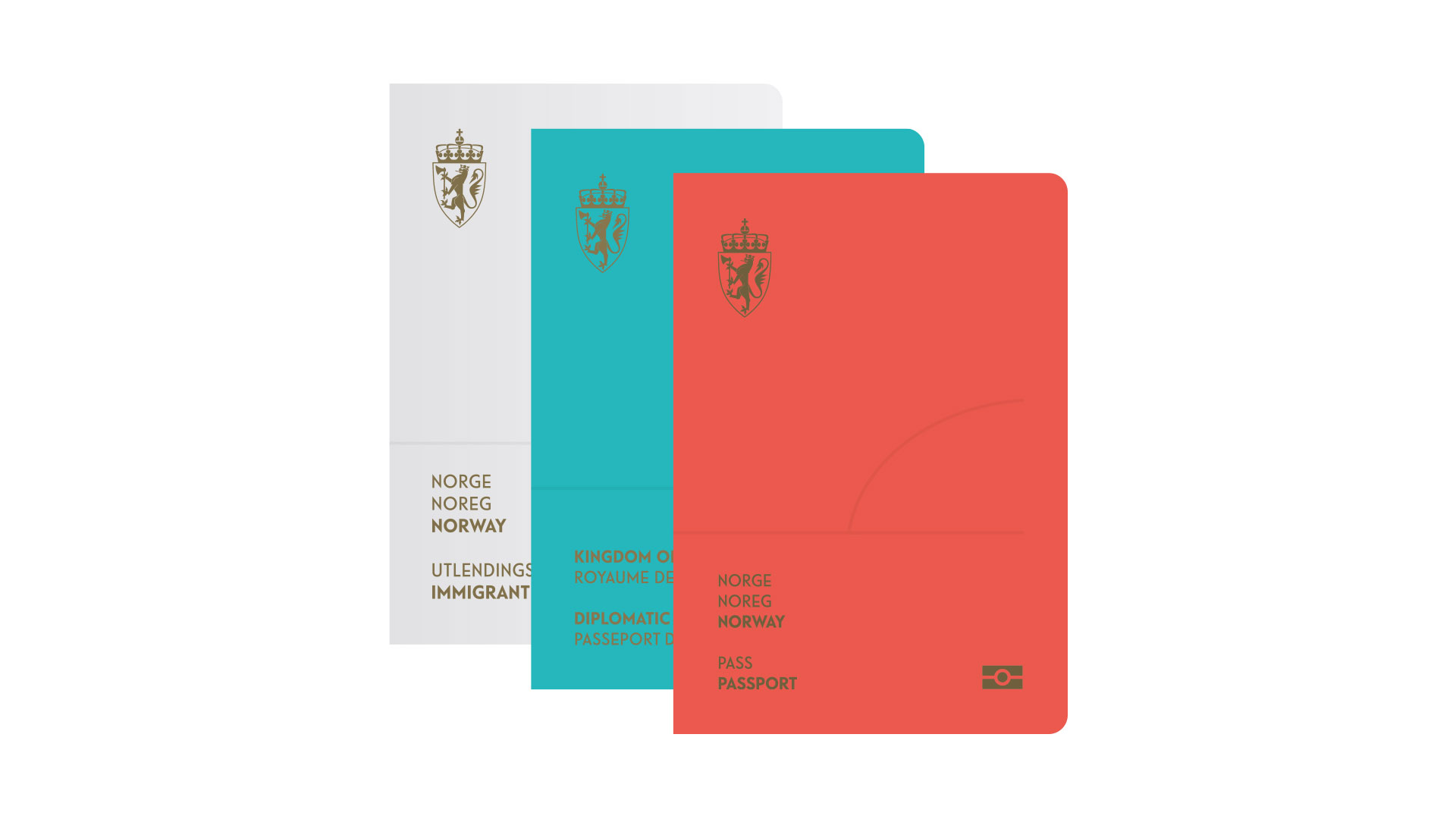 110215-Norwegianpassport_cover