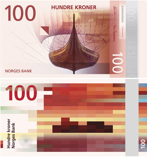 110215-Snohetta-Norway-bank-notes
