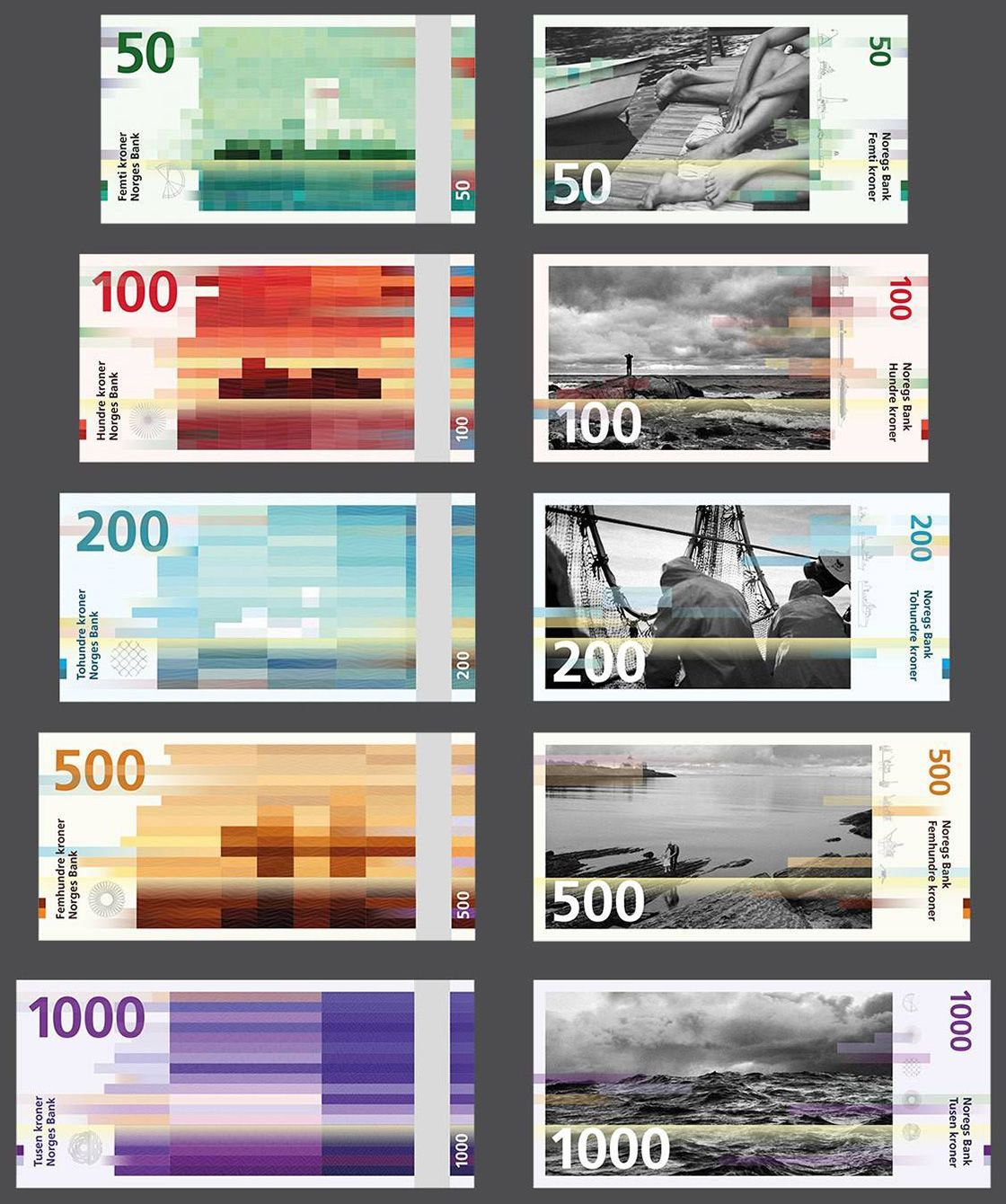 110215-norway-new--banknotes