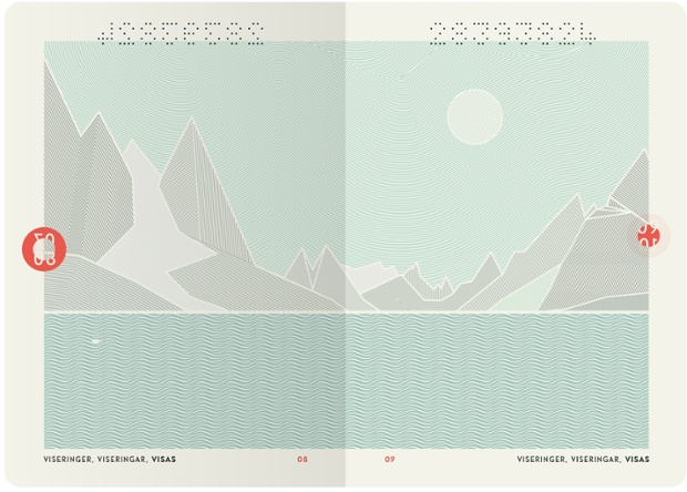 110215-norwegian-passport-design