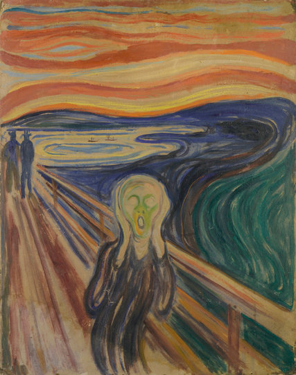 170215_Edvard-Munch-Scream