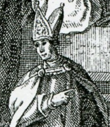 240215-Gustav_Trolle,_Archbishop_of_Uppsala