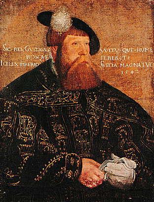 240215-Gustav_Vasa