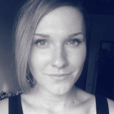 040315_Fanny-Carlsen-On_Twitter