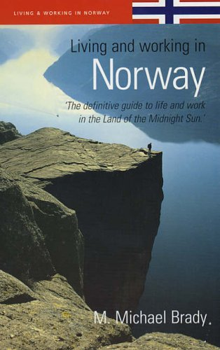 050315-doing-business-in-norway