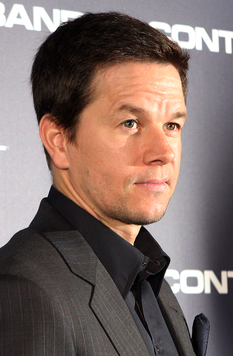 100315_Mark_Wahlberg_at_the_Contraband_movie_premiere_in_Sydney_February_2012