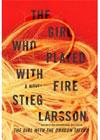 120315-Stig_Larson-book-cover