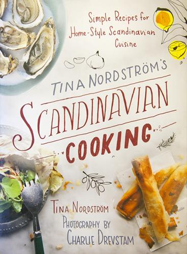 120315-book-on-scandinavian-cooking