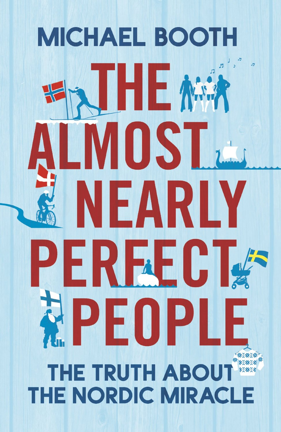 120315-booth-book-cover-the-almost-nearly-perfect-people