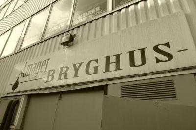 170315-Amager-bryghus