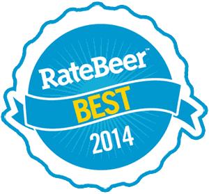 170315-best-beer-2014
