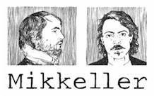 170315-mikkelier-copenhagen