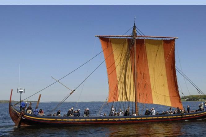 170315_Viking_Longship_2