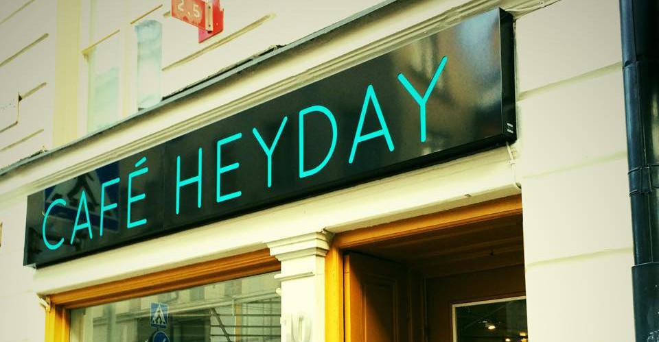 190315-cafe-heyday-stockholm