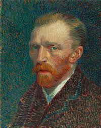 050515-Vincent-van-Gogh-selfportrait