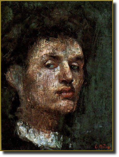 050515-edvard-munch-self-portrait-1886