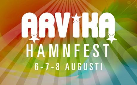 060515-Arvika-hamnfest-2015