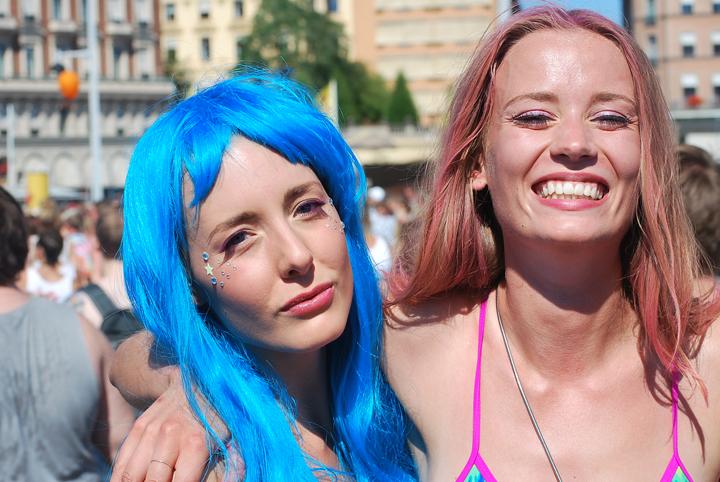 060515-Gay-Pride-Stockholm-Photo-Andre-Landeros-Michel-Visit-Sweden