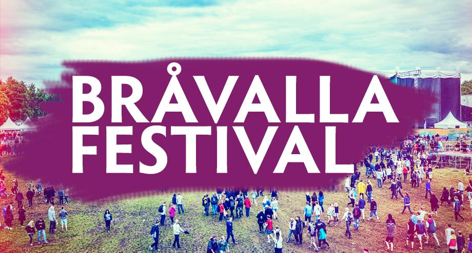 060515-bravalla-festival-2015