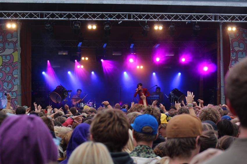 060515-emmaboda-festival-sweden