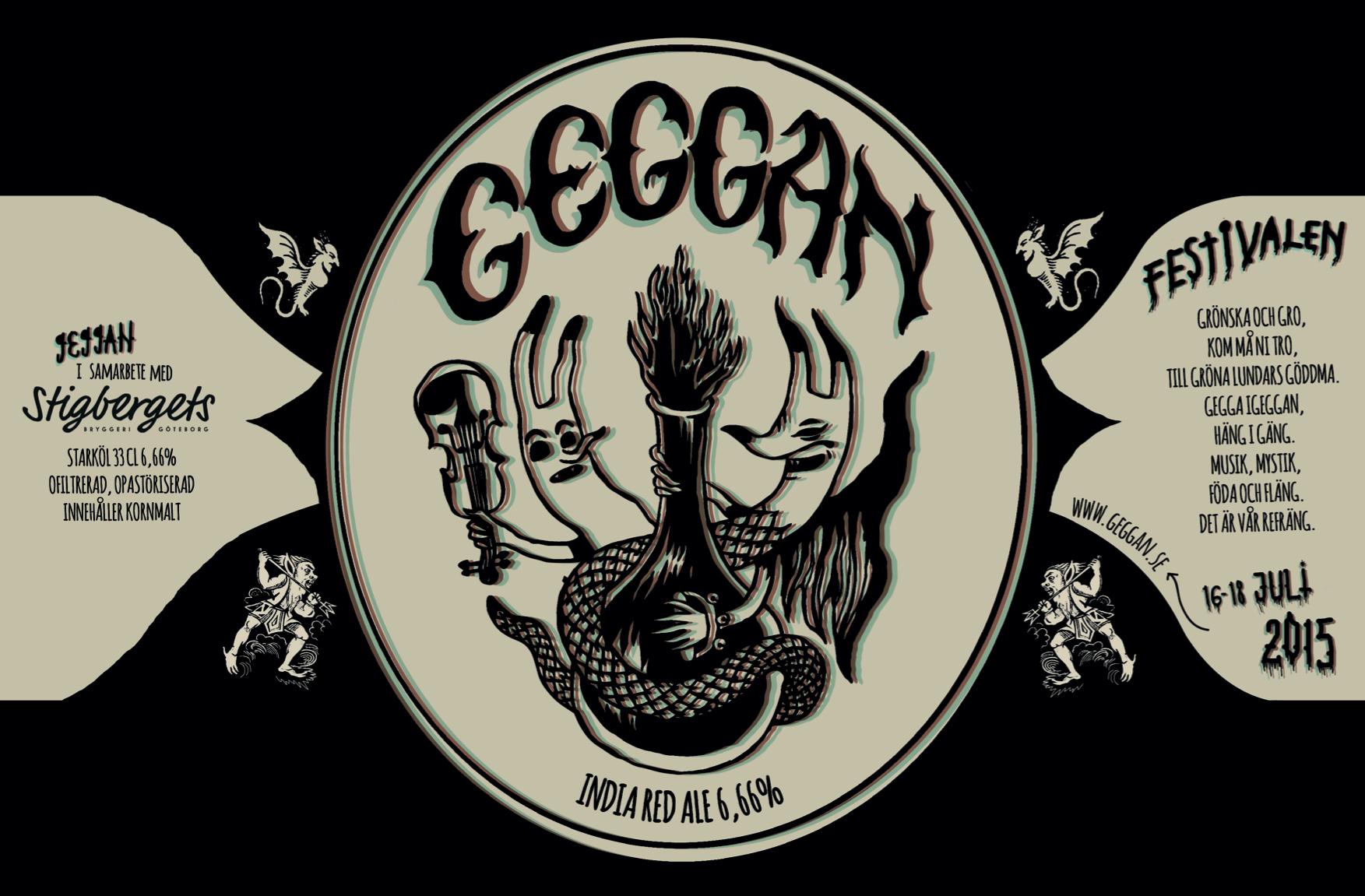 060515-geggan_poster_2015