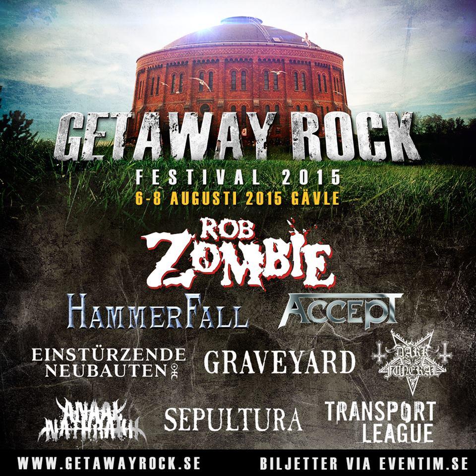 060515-getaway-rock-festival-2015