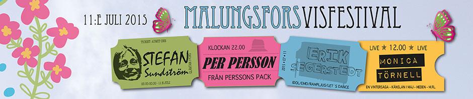 060515-malungsfors-ballad-festival-2015