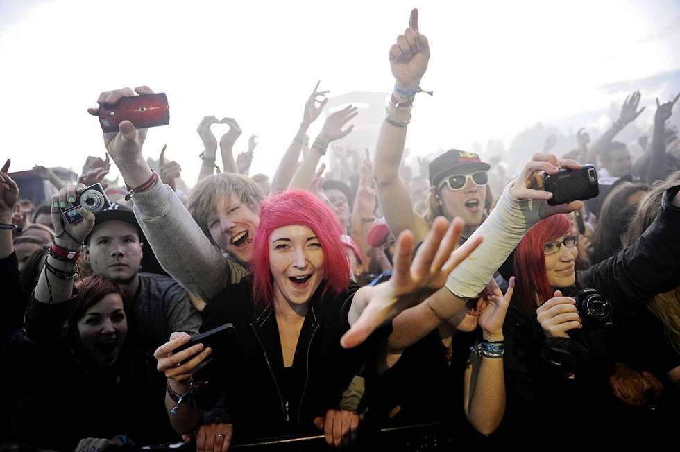 060515-peace-and-love-festival-dalarne-sweden