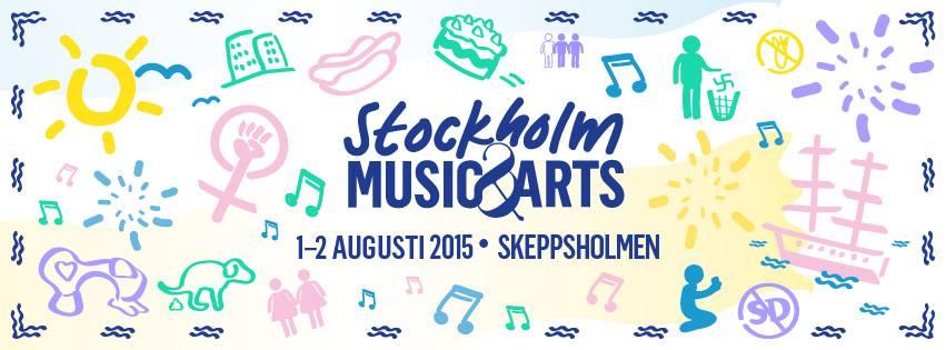 060515-stockholm-music-&-art-2015