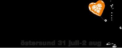 060515-yran-poster-ostersund-sweden