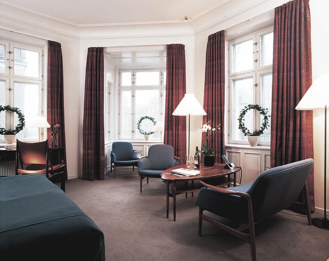 Room 338