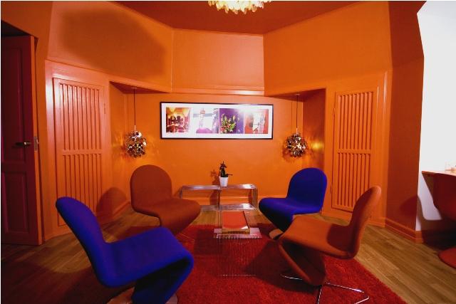 070515-hotel-alexandra-room3