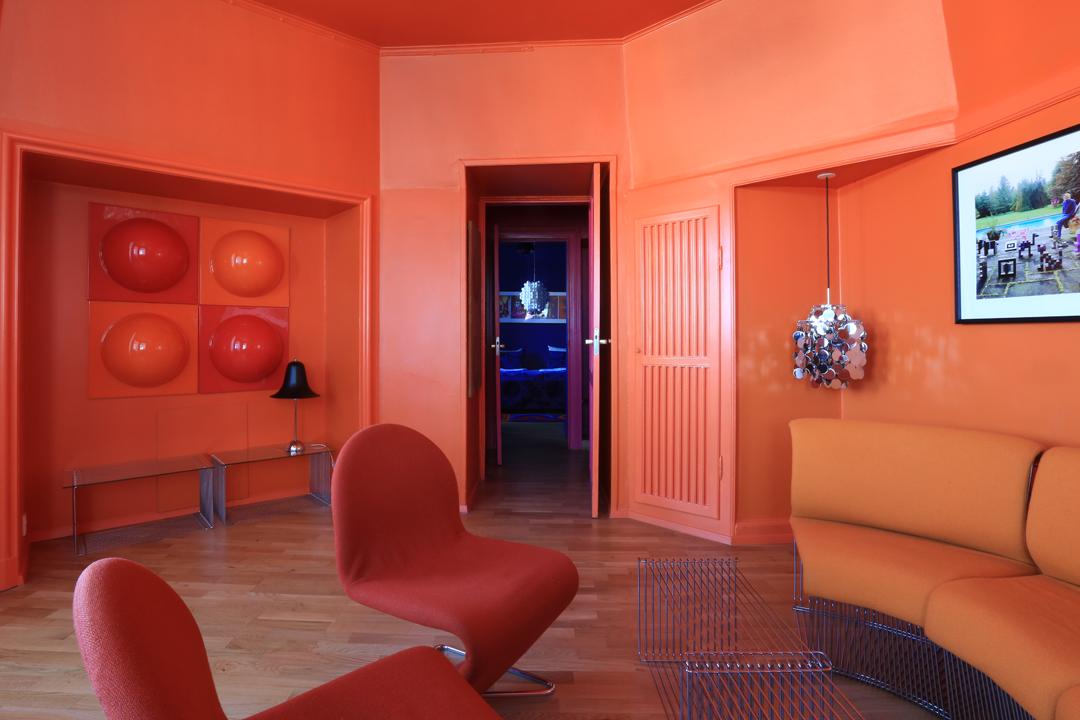 070515-room-in-hotel_alexandra-copenhagen