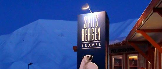 120515-Spitsbergen-Travel