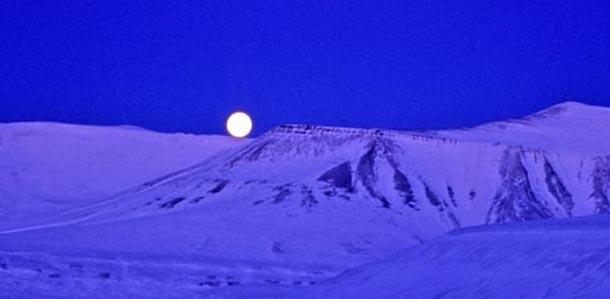 120515-Spitsbergen