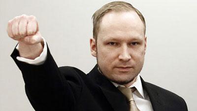 130515-Anders-Behring-Breivik