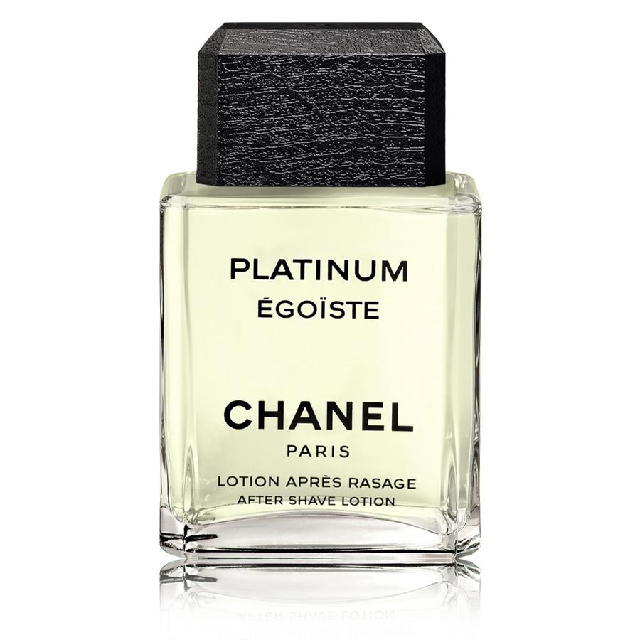 130515-Chanel-platinum-egoiste-lotion