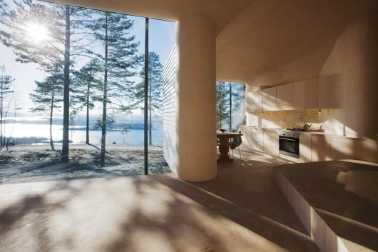230415-cabin-norderhov-3-atelier-oslo