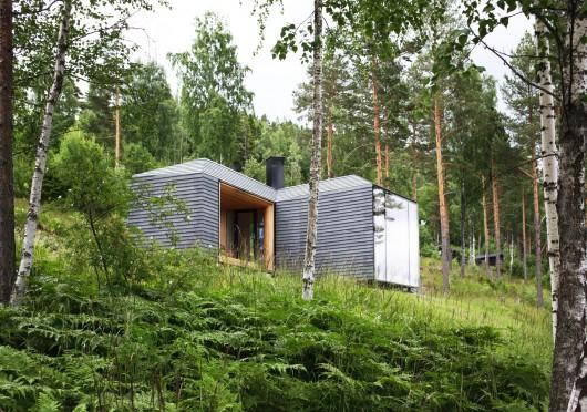 230415-cabin-norderhov-4-atelier-oslo