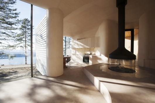 230415-cabin-norderhov-atelier-oslo
