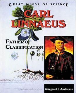 290415-carl-linneus-book