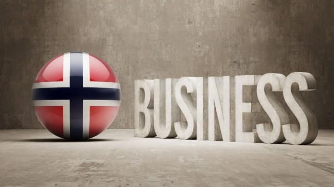 Doing business in scandinavia daily scandinavian doing business in norway reheart Images