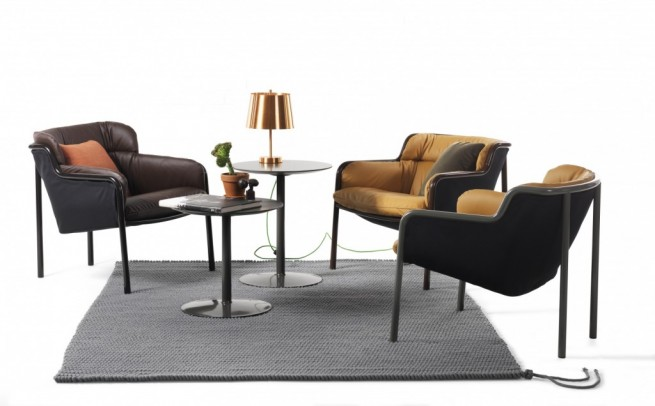 Swedish Furniture Design Conquers The World Discover Scandinavia