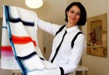 Danish Designer Receives Swedish Award