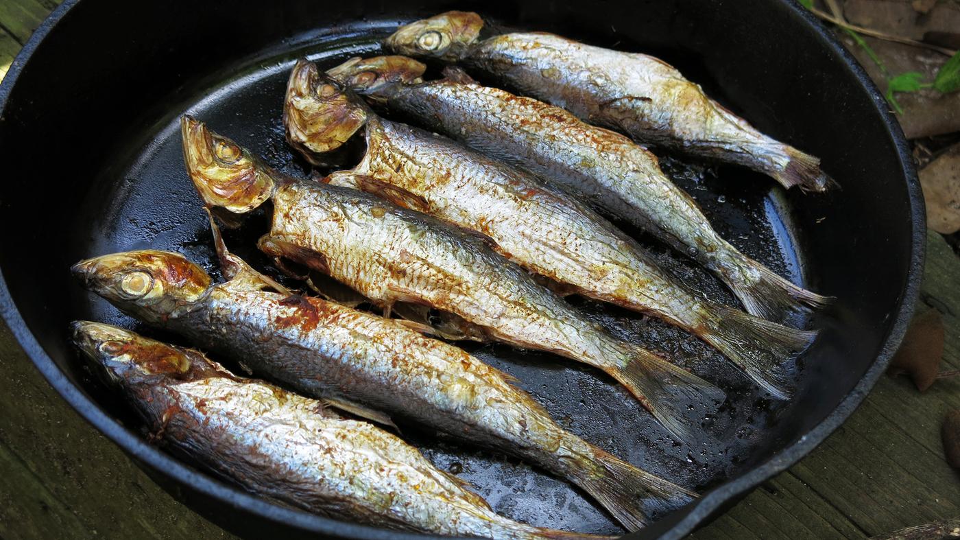 Forum on this topic: 3 Ways to Cook Herring, 3-ways-to-cook-herring/