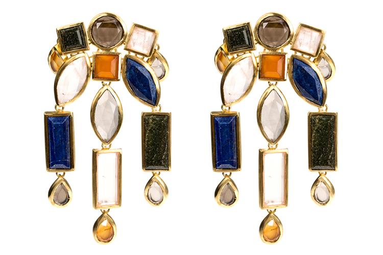 Feel Like a Celebrity Wearing Swedish Jewelry