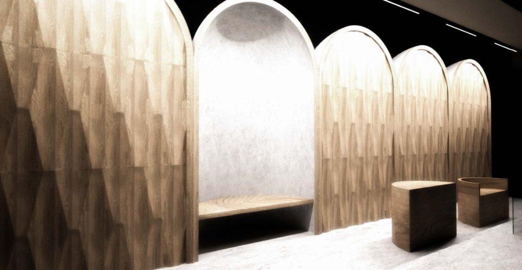 Designers Saturday in Oslo