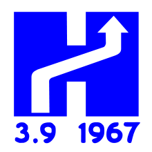 Swedish H Day