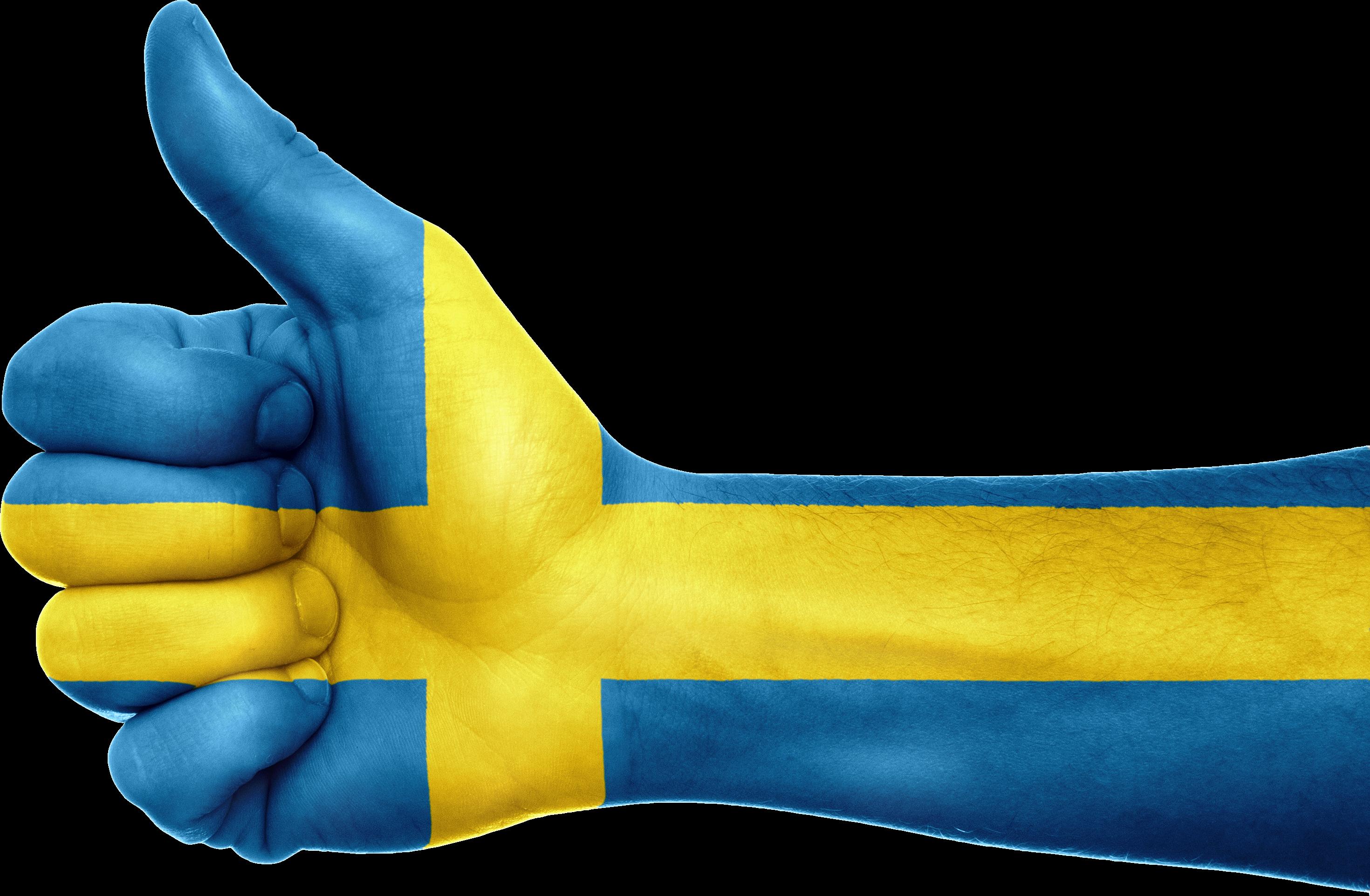 Best Scandinavian Design Books